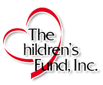 The Childrens Fund