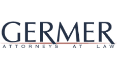 Germer Attorneys at Law