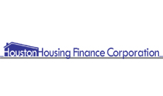 Houston Housing Finance Corporation