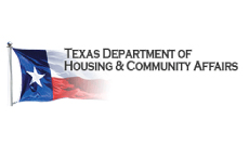 Texas Department of Housing & Community Affairs