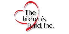 The-Childrens-Fund-Slider