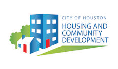 City of Houston Housing and Community Development