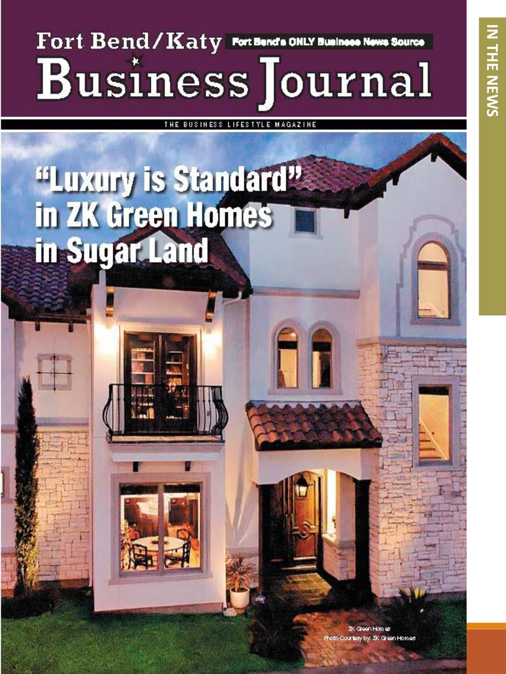 Luxury-is-Standard-in-ZK-Green-Homes-in-Sugar-Land