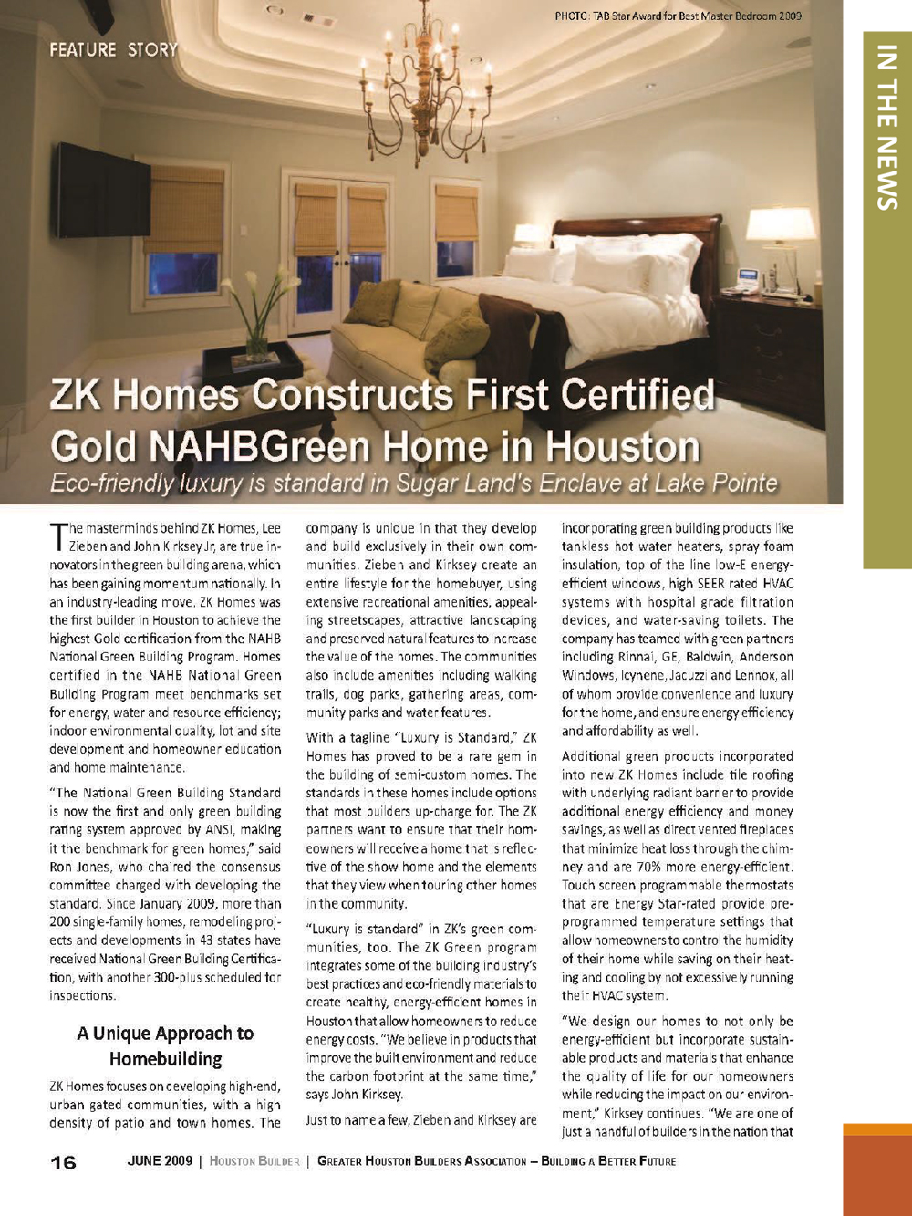 ZK-Homes-Constructs-First-Certified-Gold-NAHB-Green-Home-n-Houston