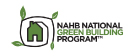 NAHB-National-Greeen-Building-Program