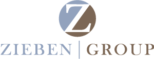 Zieben Group