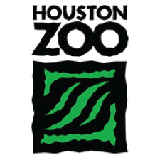 Houston-Zoo-Slider